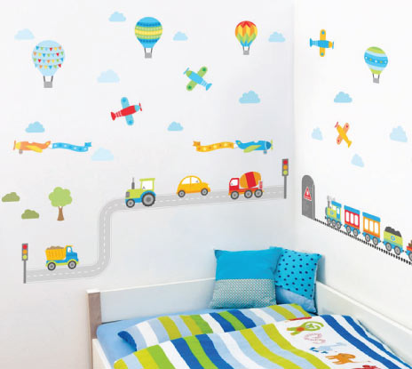 Shop By Category. Wall Stickers ... Part 84