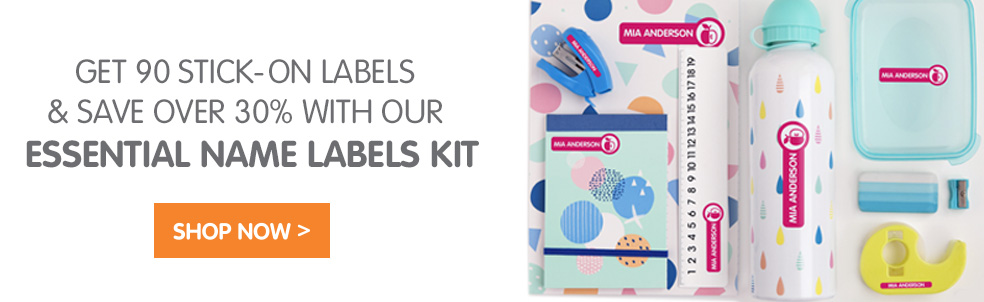 Homepage_Carousel_Essential_Labels_Kit