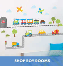 Shop Boys Rooms.